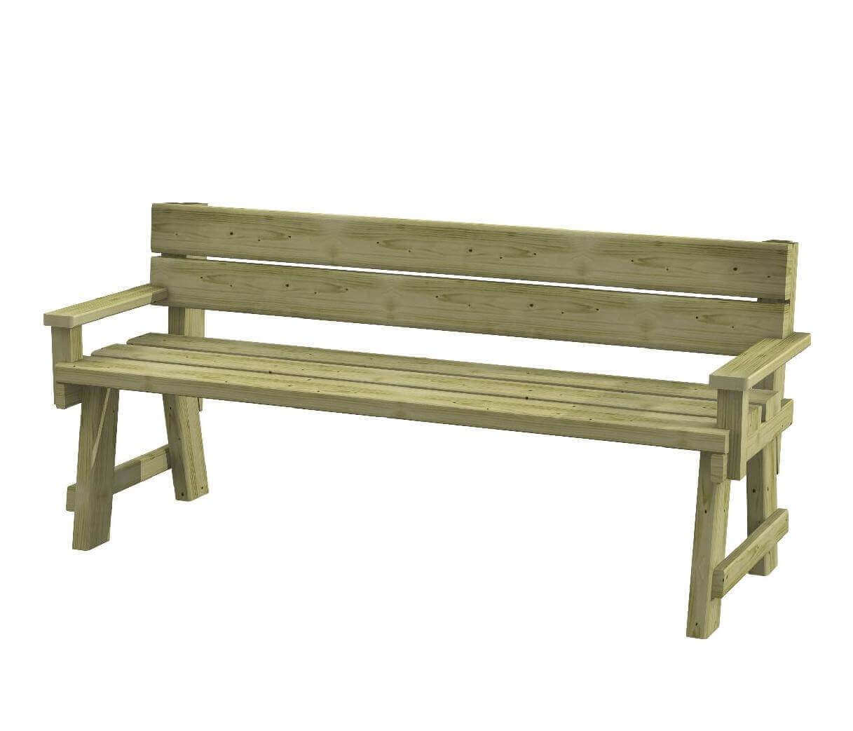 Panchina-per-parco-Lilly-legno-vendita-online-myrbricoshop_product_product_product