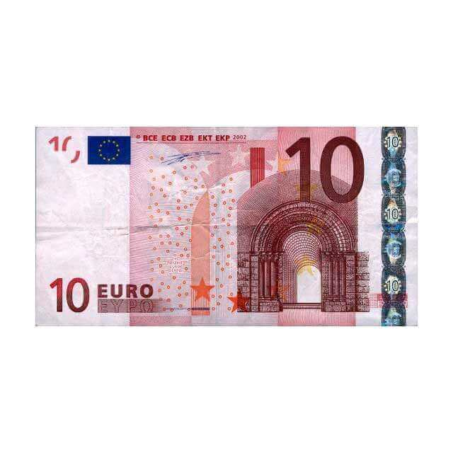 0.01-euro.jpg_product_product