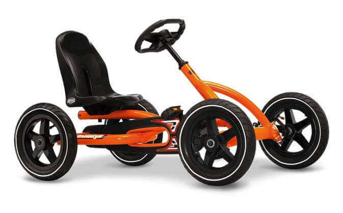 Go-Kart-Buddy-Orange-in-vendita-online-mybricoshop