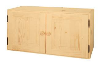 cubo due ante in abete in vendita online_product_product