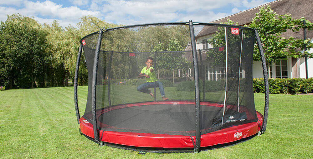 trampolino-tappeto-elastico-Elite-Inground-Berg-vendita-online-Mybricoshop