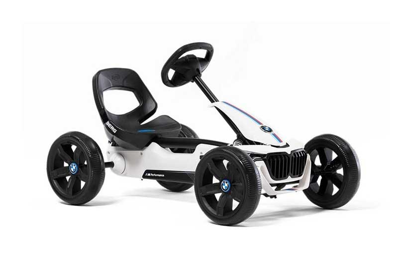 Go-Kart-Reppy BMW Berg-in-vendita-online-mybricoshop_product