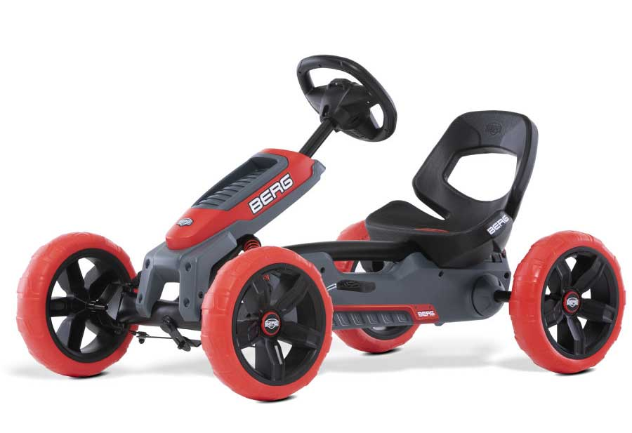Go-Kart-Reppy Rebel Berg-in-vendita-online-mybricoshop_product
