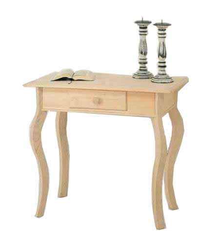 34900297-console-francese.jpg_product