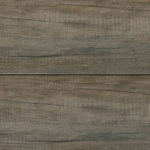 ISO200 quercia scuro doghe in PVC WPC n vendita online da Mybricoshop_product_product