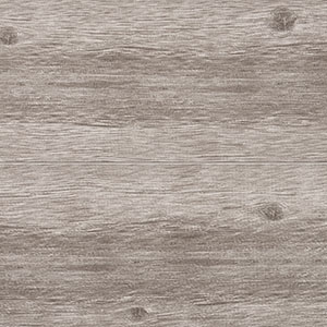 doghe-pvc-ecopan-rustico chiara degrade-vendita-online-Mybricoshop_product_product_product_product_product