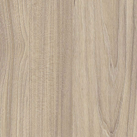 laminati-Timber-4583 -Smart-vendita-online-Mybricoshop