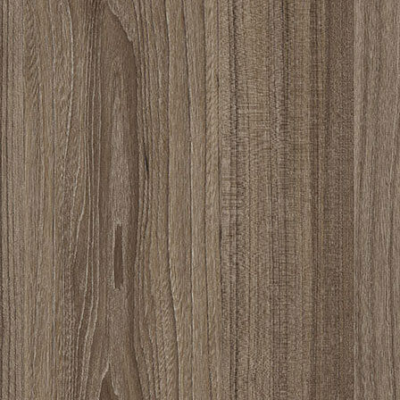 laminati-Timber-4584-Smart-vendita-online-Mybricoshop
