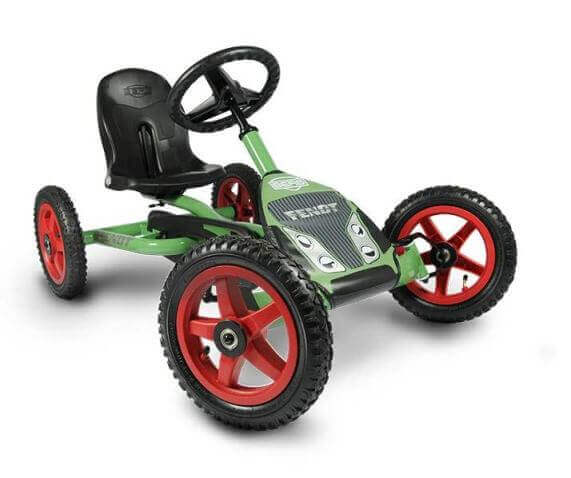 Go-Kart-Buddy-Fendt-in-vendita-online-mybricoshop