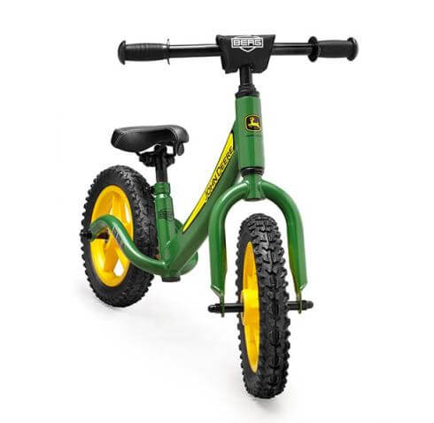 Biky-John-Deere-in-vendita-online-mybricoshop_product_product_product
