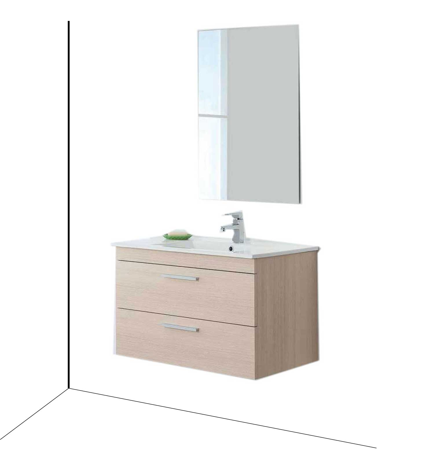Mobile-lavabo-Cin-melaminico-in-vendita-online-mybricoshop
