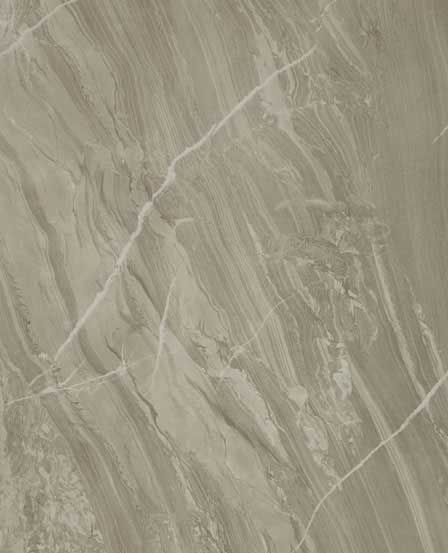 pannelli-laminato-Smart-CA02 -Canyon-vendita-online-Mybricoshop_product