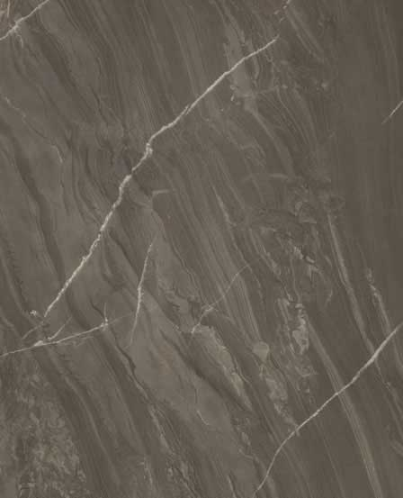 pannelli-laminato-Smart--Canyon-CA03-vendita-online-Mybricoshop_product