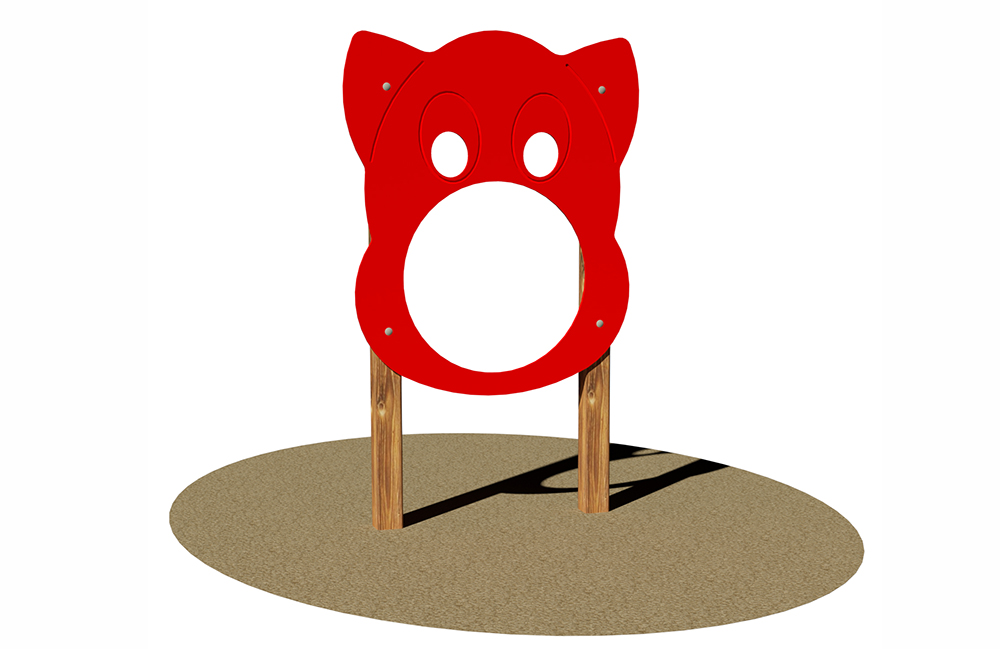 dog-table-gioco-cani_product_product