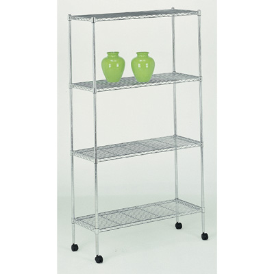 scaffale-iron_mybricoshop_product