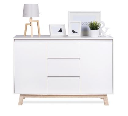 credenza-atlantic-2-vendita-online-mybricoshop_product
