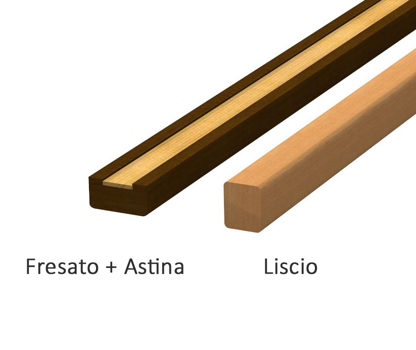 basamento ringhiera.jpg_product_product_product_product_product