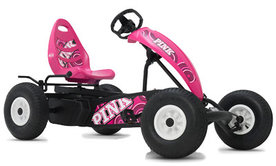 Go-Kart-Berg-Compact-pink-BFR-vendita online_product_product_product