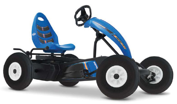 Go-Kart-Berg-Compact-sport-BFR-vendita online_product_product_product