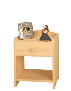 Comodino legno massello_mybricoshop_product
