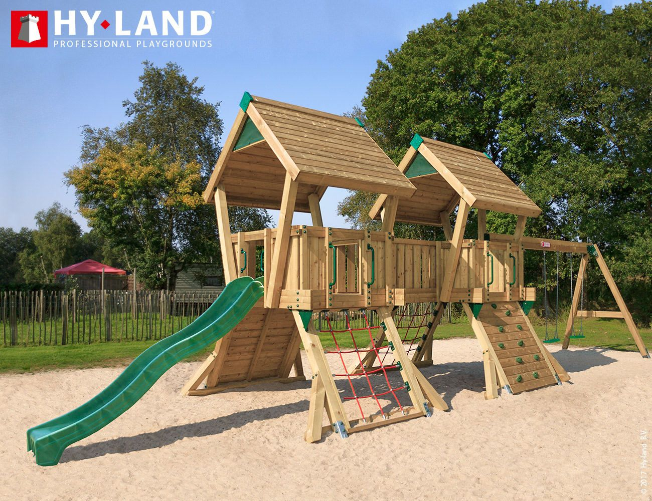 parco-giochi-project Q4s-Hy_Land-vendita-online-Mybricoshop