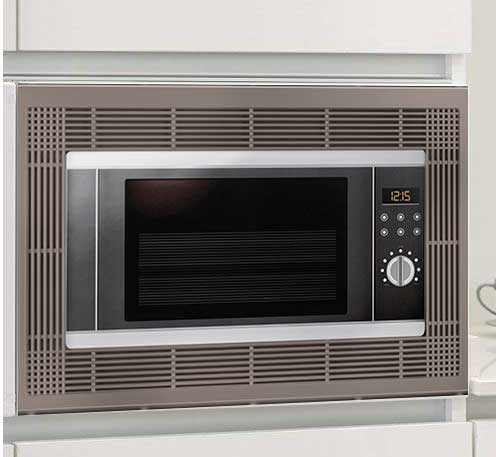 cornice-forno-microonde-vendita-online_mybricoshop_product_product_product
