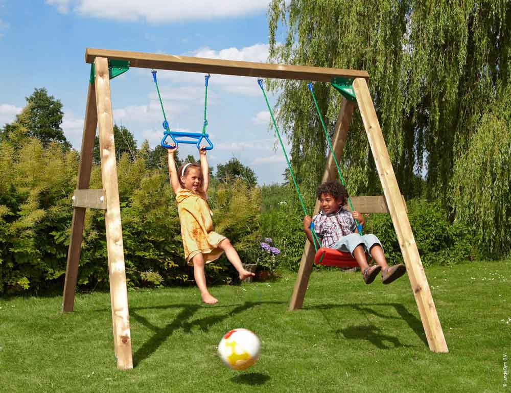 Altelena-Deckswing Jungle-Gym-vendita-online-Mybricoshop