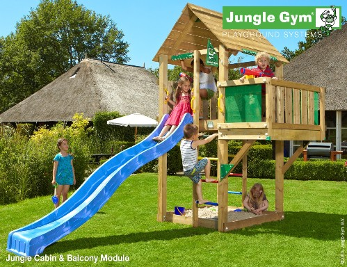 Modulo  balcony-jungle-gym_mybricoshop