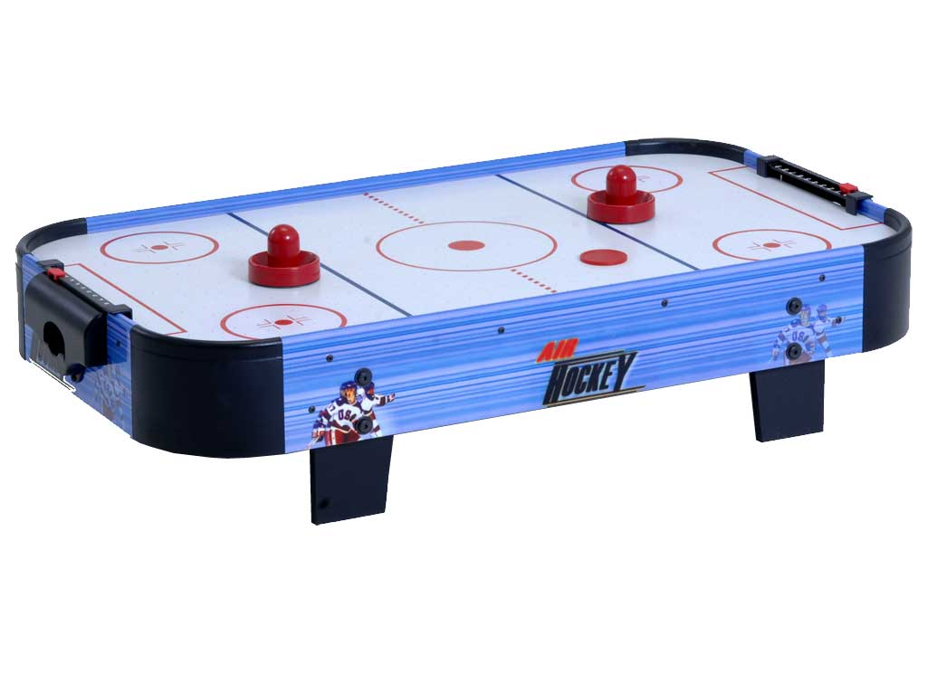 Tavolo-air-hockey-Ghibly-vendita-online-Garlando-Mybricoshop