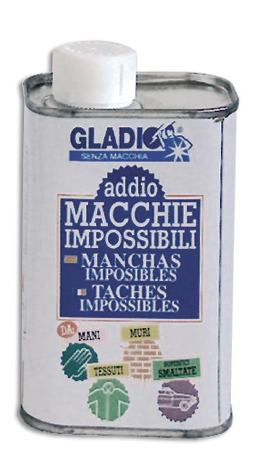 gladio gel-spray-mybricoshop_product
