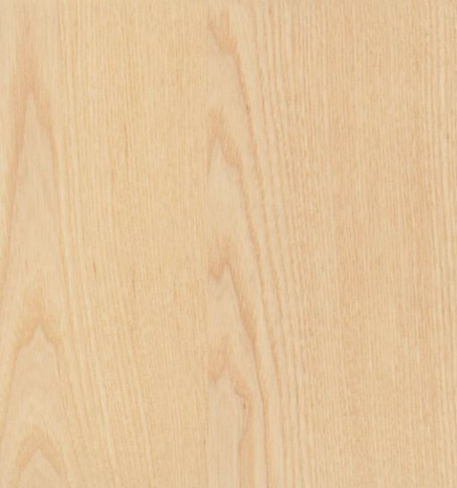 hpl_collection_abet_wood_natural_maple_1726-mbs.jpg
