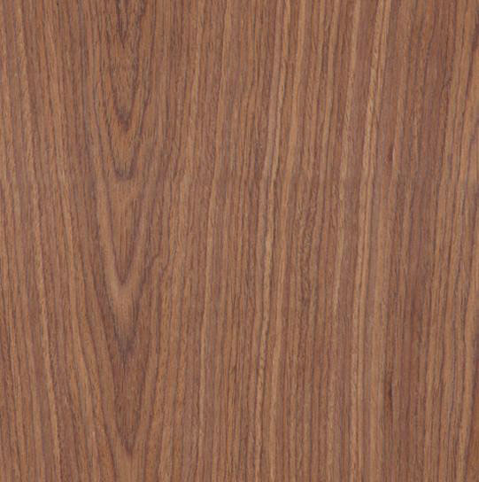 hpl_collection_abet_wood_red_rosewood_1717-mbs.jpg