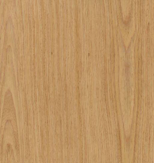 hpl_collection_abet_wood_rovere_cerqua_1712-mbs.jpg