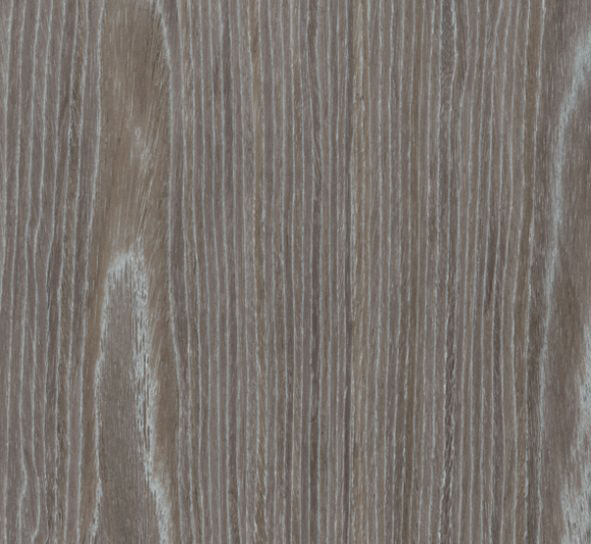 hpl_collection_abet_wood_silver_apricot_1721-mbs.jpg