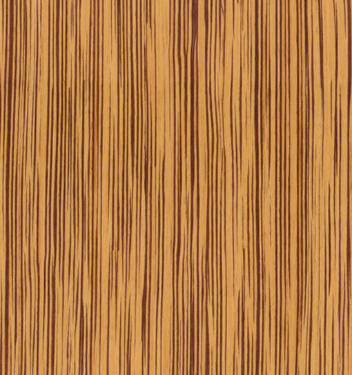 hpl_collection_abet_wood_zebra_brown_1710-mbs.jpg