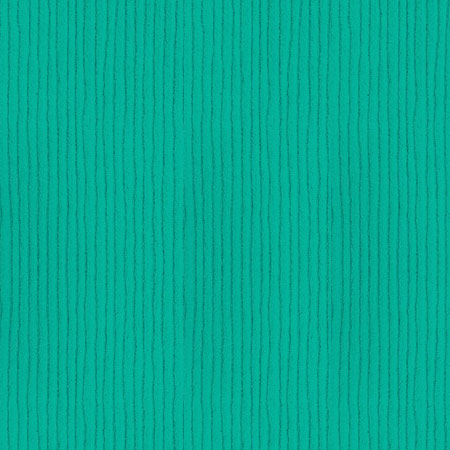 hpl_collection_colours_and_textures_fin_longline_1854-mbs.jpg