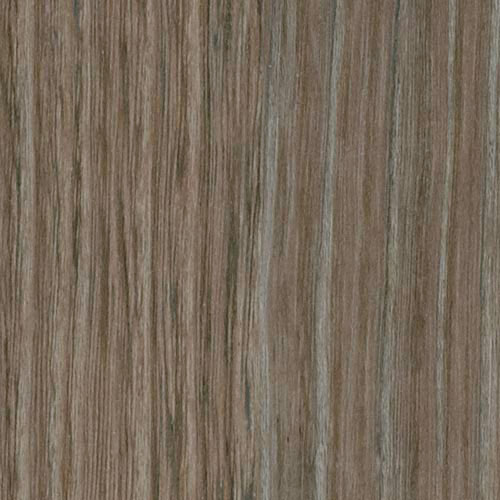 hpl_collection_legni_news_colony_brown_605-mbs.jpg
