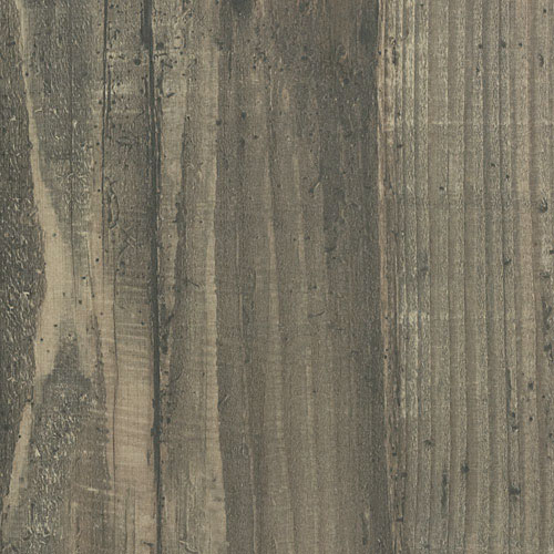 hpl_collection_legni_news_old_wood_677-mbs.jpg