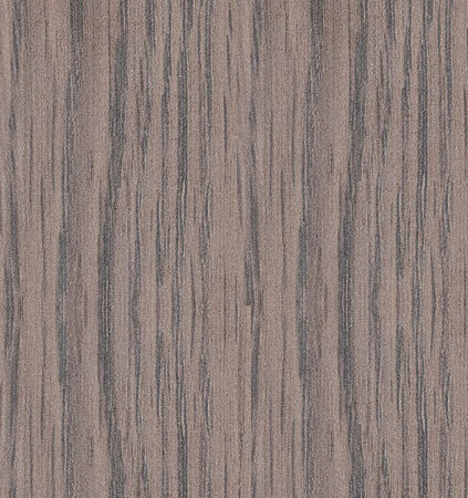 hpl_collection_legni_oak_1355-mbs.jpg_product