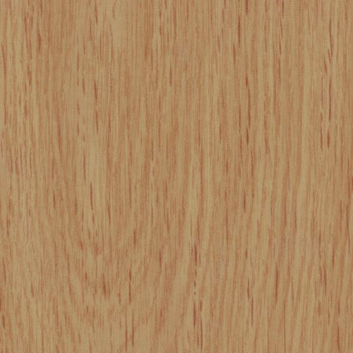 hpl_collection_legni_rovere_montano_1661-mbs.jpg_product_product