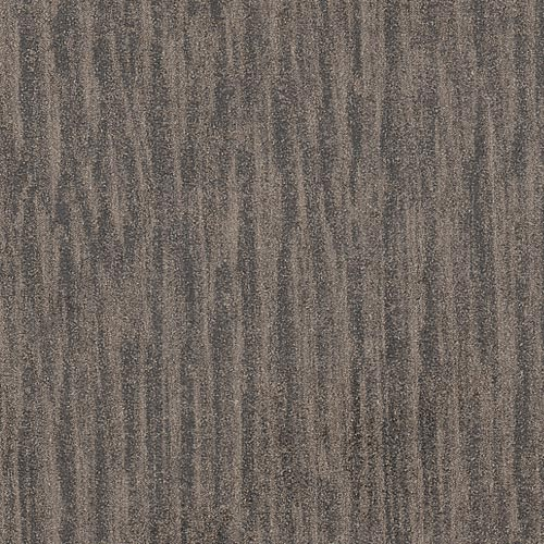 hpl_collection_legni_rovere_tennessee_656-mbs.jpg