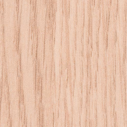 hpl_collection_legni_rovere_texas_650-mbs.jpg