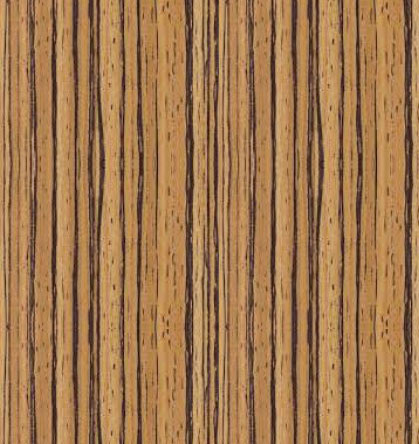 hpl_collection_legni_oak_1355-mbs.jpg_product_product_product_product_product