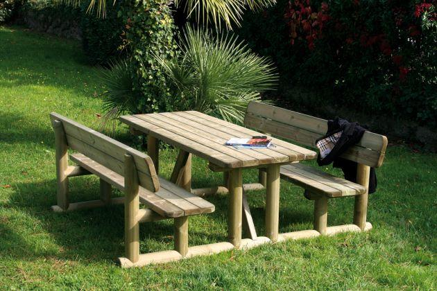 img-products-urban-garden-tables-and-benches-mo195-img-mo195-630.jpg
