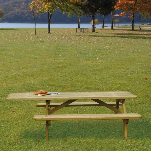 img-products-urban-garden-tables-and-benches-pnp245-img-pnp245-630.jpg