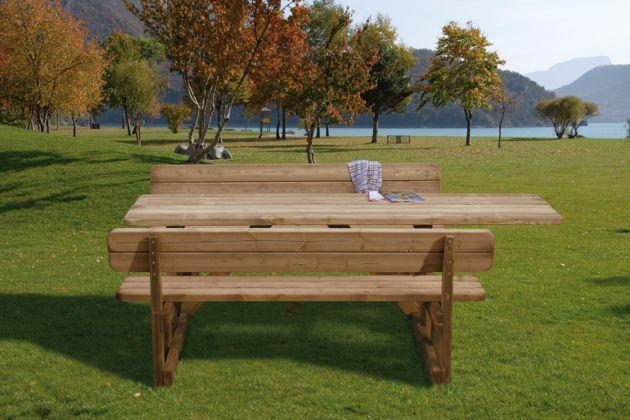 img-products-urban-garden-tables-and-benches-pr250-img-pr250-630.jpg