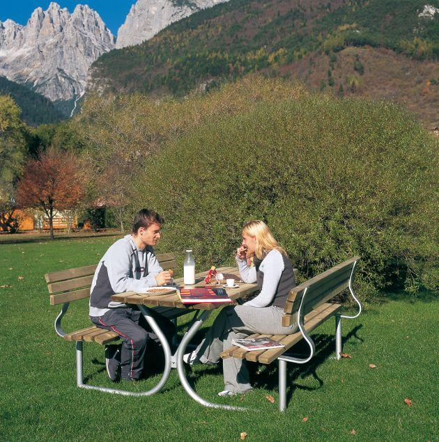 img-products-urban-garden-tables-and-benches-mo195-img-mo195-630.jpg_product