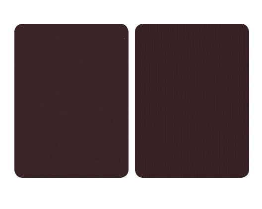 lamishield_colours_and_textures_fin_grana_2_1870-MBS.jpg_product