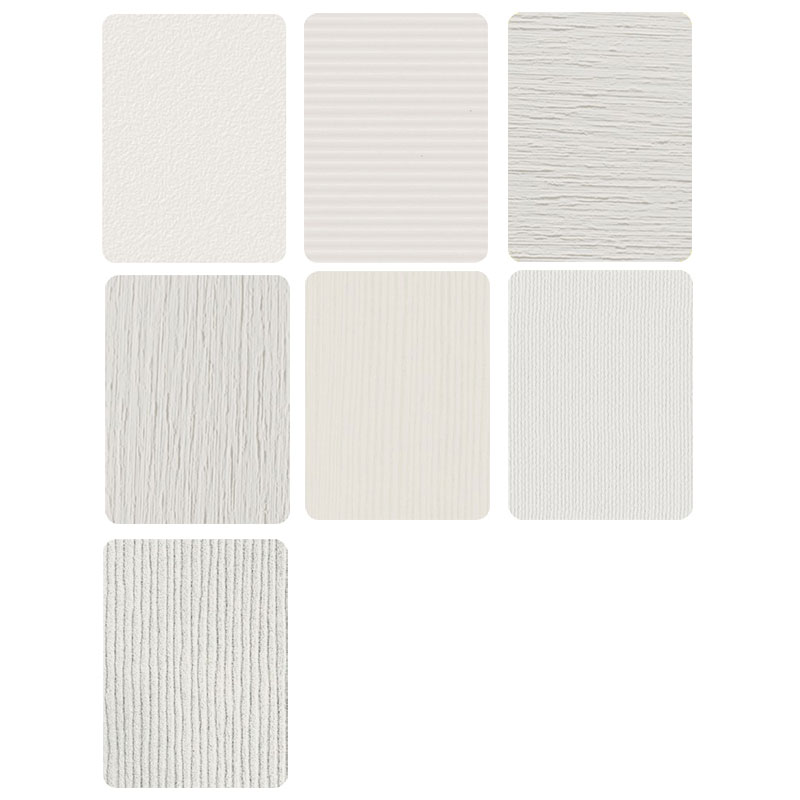 hpl_collection_colours_and_textures_fin_millerighe_2_406-mbs.jpg_product