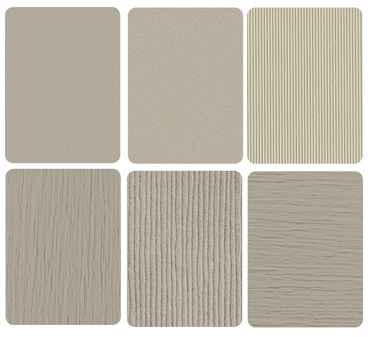hpl_collection_colours_and_textures_fin_cross_420-mbs.jpg_product